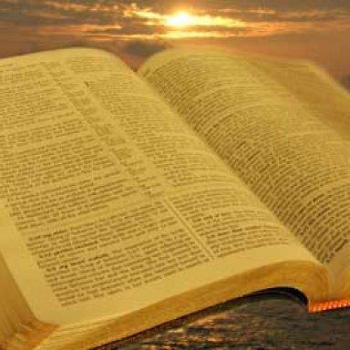 Aquiles Azar predica en Aliento del Cielo 2