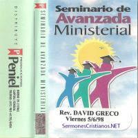 Viernes 5 De Junio 1998 Parte 2