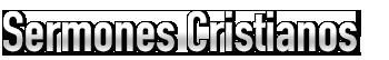 Sermones Cristianos .net