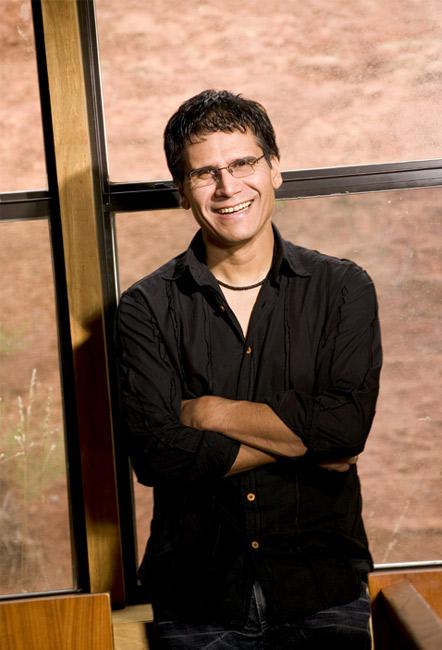 La aventura de componer – Jesus Adrián Romero