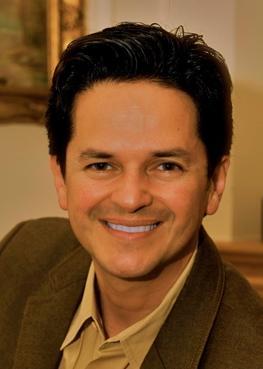 Formando el carácter de Dios en nuestras vidas – Danilo Montero