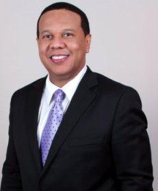 No Mire La Tormenta – Edwin Lemuel Ortiz