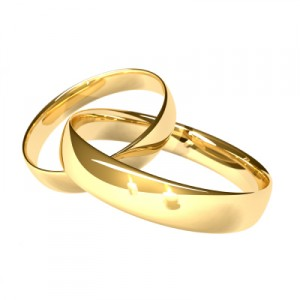 Los dos grandes principios – Seminario para matrimonios