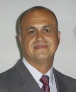 Enoc Osorio
