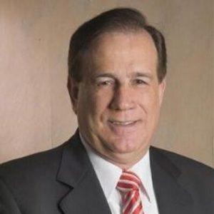 Carlos Belart