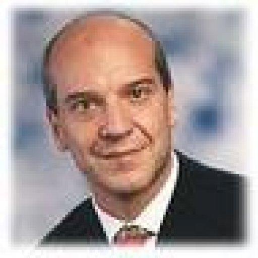 Claudio Freidson
