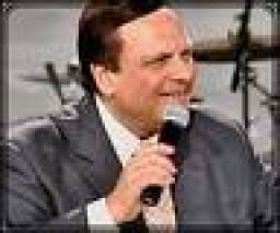 Predica del Evangelista Alberto Motesi SEGUNDA PARTE - raDIOSion