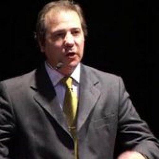 Gerardo Ferace