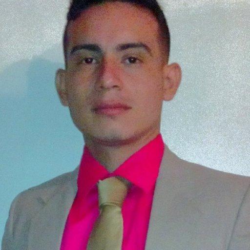 Luis Mattos